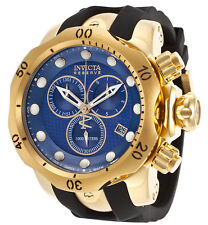 Swiss Made Invicta 16148 Reserve Venom Chronograph Watch with 1-Slot Dive Case