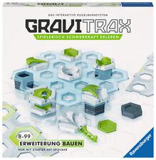 Ravensburger Gravitrax Erweiterung Bauen 27596