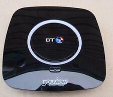 BT Youview DB T2200/BT/DF HD TDT Set Top Box el mismo día de despacho