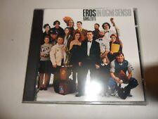 CD in ogni senso di Eros Ramazzotti