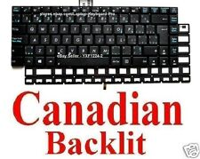Keyboard for ASUS 0KNB0-4106CB00 AEKJCK01010 MP-12F36CU-920W 0KNB0-4122CB00 KJC