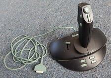 Microsoft SideWinder 3D Pro 3D Pro Joystick controller working R11750
