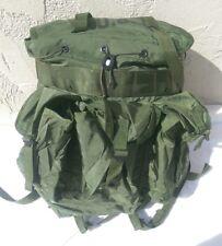 military rucksack backpack