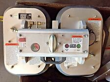 Dbi Sala Vacuum Aviation Fall Protection Anchor Pad Suction Aero 2200025
