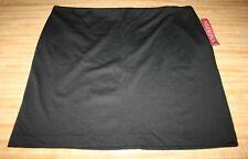 803bd4c7f3 Merona Women's Skirts for sale | eBay