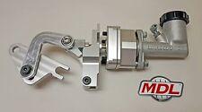 Fox body Mustang Clutch hydraulic Master cylinder kit