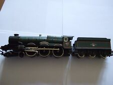 Hornby Triang 00 Gauge Steam Locomotive Train 4-6-0 (Not Lima Bachmann)