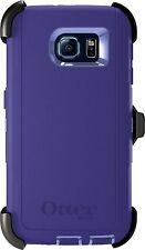 Taschen und Schutzhüllen in Violett für iPhone 5