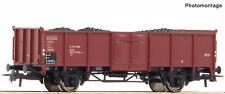 Roco 75949 Freight Wagon Db Kokstransport Ep 4 Optional Wheelsets Märklin Free