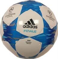 Balle Ligue des Champions Finale Adidas Original Mini Balle Appartement