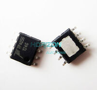 20 pcs TP4056 SOP-8 TP Chips for Battery Charging Board Charger