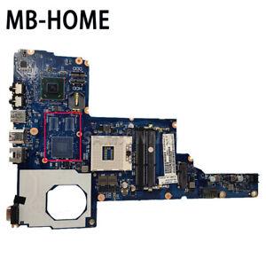 ForHP2000450Motherboard MainBoard685107-501PGA989HM75J8FDDR3