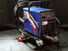 CNC 100 AMP Plasma Cutter - Only £1295 + VAT