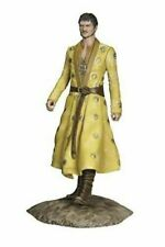 Oberyn Martell (Game of Thrones) Dark Horse Figure