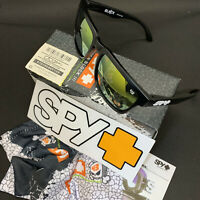SPY 22 Styles Cycling Outdoor Sports Sunglasses UV400 with bag Set BUT NO BOX