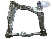 Honda CRV Front Sub K Frame Suspension Crossmember Engine Cradle 02 03 04