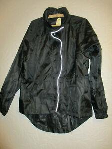 Tenn Waterproof jacket trouser set Medium excellent condition