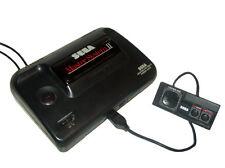 ## SEGA Master System 2 Konsole - Einsteigerpaket inkl. Alex Kidd ##