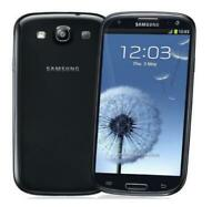 Samsung Galaxy S3 SCH-I535 Verizon Smartphone Cell Phone Unlocked AT&T T-Mobile
