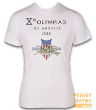 Gildan Patternless Fitted Regular Size T-Shirts for Men