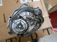 Yamaha Moto 4 YFM200 YFM 200 1985 clutch cover right engine motor