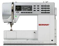 BERNINA Craft Sewing Machines