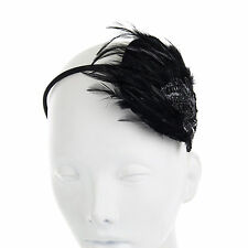 Claire's Plastic Hair Accessories for Women