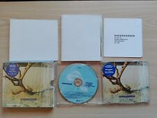 SOUNDGARDEN – ''BURDEN IN MY HAND'' L.A. CD SINGLE.  PART 2 OF A 2 CD SET.