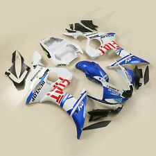 Injection ABS Plastic Fairing Kit For YAMAHA YZF R6 03-04 R6S 06-09 07 08 FIAT