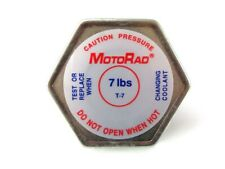 Federated T-7 Standard Motorad for FRR F700 F800 CF7000 Automotive Radiator Cap