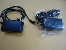AC ADAPTER POWER SUPPLY REPLACEMENT FOR UNIDEN 8500 SCANNER RADIO 12VOLT 500mA