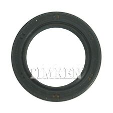 Timken 223830 Torque Converter Seal