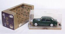 Brumm R 89, Alfa Romeo HP 90, 1:43, im Originalkarton           #ab1560