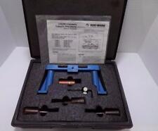 Kent-Moore J35284-A Shim Selector Gauge Kit