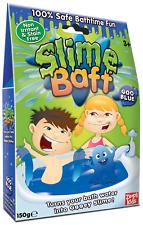 Gelli Baff ENTIRE RANGE incl. Gelli Slime Crackle Colour Change Bath Zimpli Kids
