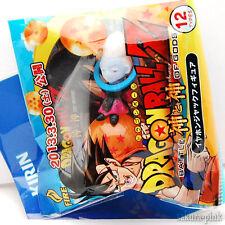 Whis DRAGONBALL Z BATTLE OF GODS Earphone Jack Figure KIRIN Movie Promo Japan