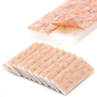 100pcs relaxation ears stickers acupuncture massage auricular-paster press sHQA