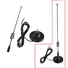 850/1900/900/1800/2100Mhz GSM/UMTS/HSPA/CDMA/3G Car antenna 7dbi FME female jack