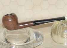 ROPP Action Tobacco Pipe (R #07)