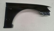 FORD BA BF GUARD LEFT HAND SIDE SUIT XR6 XR8
