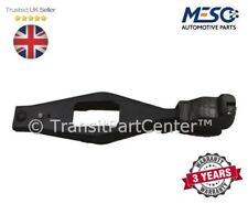 O.E. CLUTCH RELEASE LEVER FORK ARM WITH WEIGHT FORD TRANSIT 2.5 MK5 1994-2000