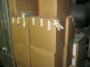 LAND ROVER DEFENDER PARTS NEW / OLD STOCK BOX 45