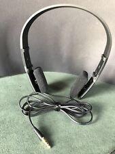 Auriculares B&O Play
