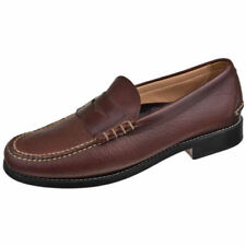 H.S. Trask Shoes for Men for sale | eBay