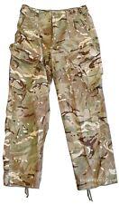 MTP climi caldi pantaloni-Cadet/britannici/Esercito/Militare/Combattimento - 75/84/100 MK114