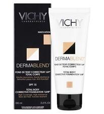 Vichy Body Make-Up