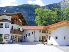 4T Last Minute Urlaub im Hotel Schlossblick in Tirol für 2P + Halbpension !