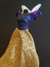 New snow white magic Skrit&Grown for 1/6(11.5 inch) BJD Doll
