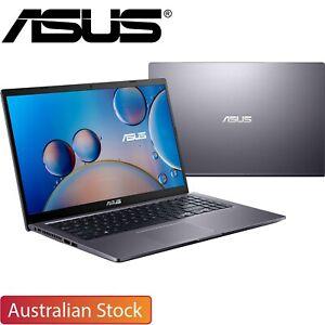 "ASUS Win10 Laptop D515DA 15.6"" FHD AMD Ryzen 5 3500U 512GB SSD 8GB RAM WIFI Home"