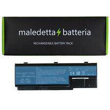 Batteria per Emachines E510